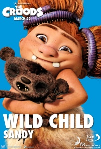 CROODS_poster_sandy-1