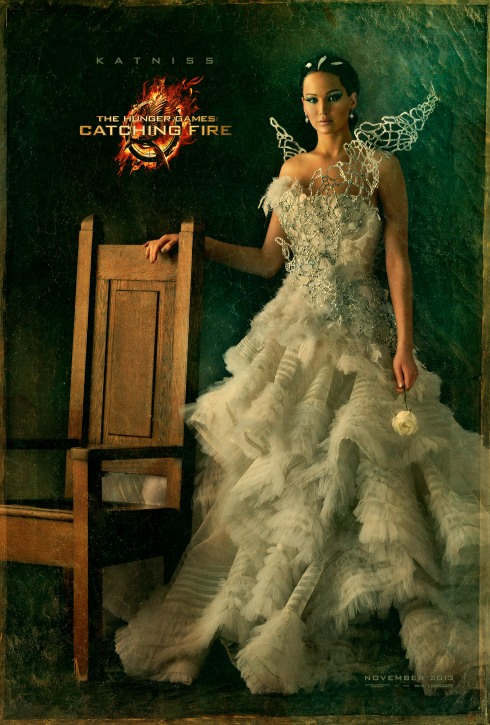 HGCF_GenericIntlChair_Katniss