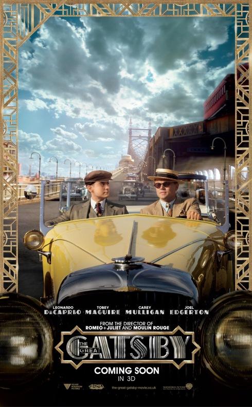 245345id4_Gatsby_Car_INTL_96inH_x_60inW_2p.indd